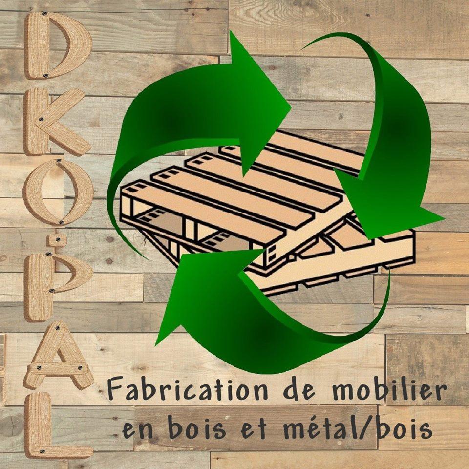 logo dkopal