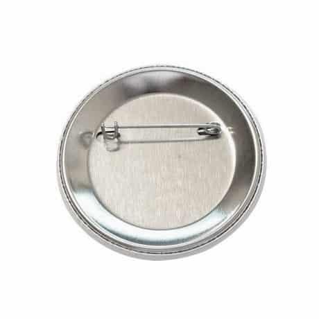 AAA dos badge 1
