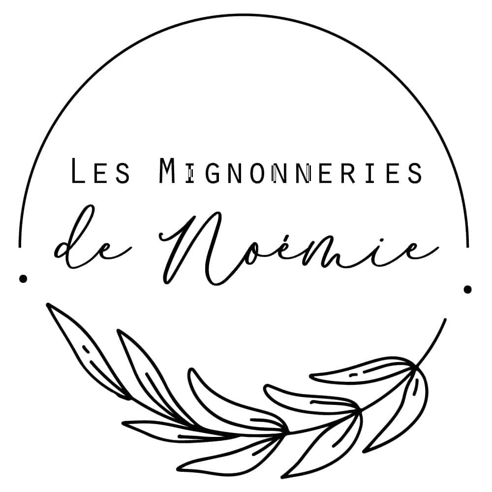 Les Mignonneries de Noémie